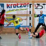 Bilder vom Spiel TSG Eddersheim- SV Allensbach: