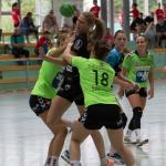 Skoda Cup 2015 - Allensbach-Zug