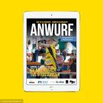 ANWURF SV Allensbach - Tus Steisslingen