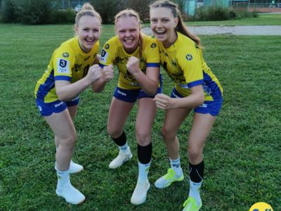 SV Allensbach bereitet sich auf Aufstiegsrunde vor
