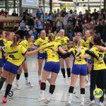 SV Allensbach gewinnt das Derby gegen den TuS Steißlingen