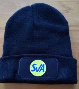 SV Allensbach Fan-Mütze