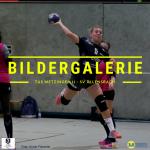 Bildergalerie TuS Metzingen II - SV Allensbach (Endstand 29:24)|Bild Gunar Fritzsche