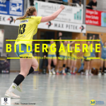 Bildergalerie: SV Allensbach - TSV Wolfschlugen (Endstand 30:23)|Bild Thomas Scherer