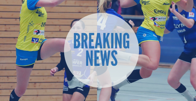 Breaking News Kampi und Tabea verlängern ihre Verträge