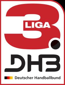 DHB_3.Liga_logo