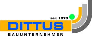 Dittus