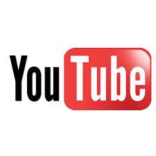 SV Allensbach jetzt auf Youtube!