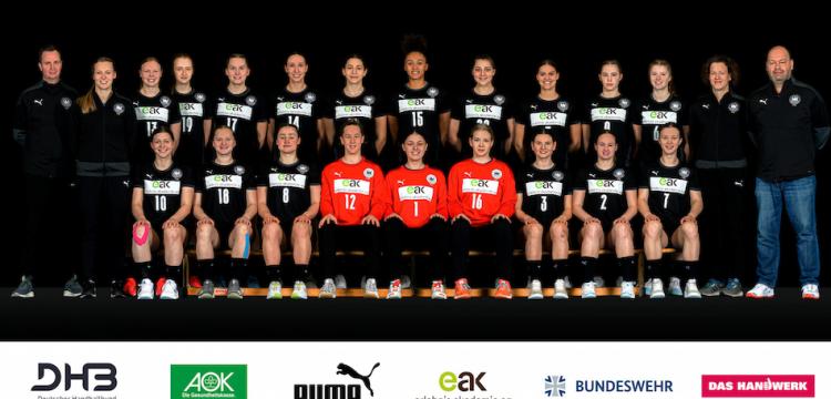Europameisterschaft_DHB_U19