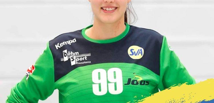 Happy Birthday Sophie Leenen