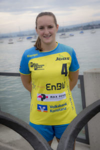 Handball Allensbach-2989