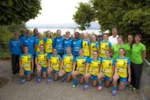handball-allensbach-3012_web
