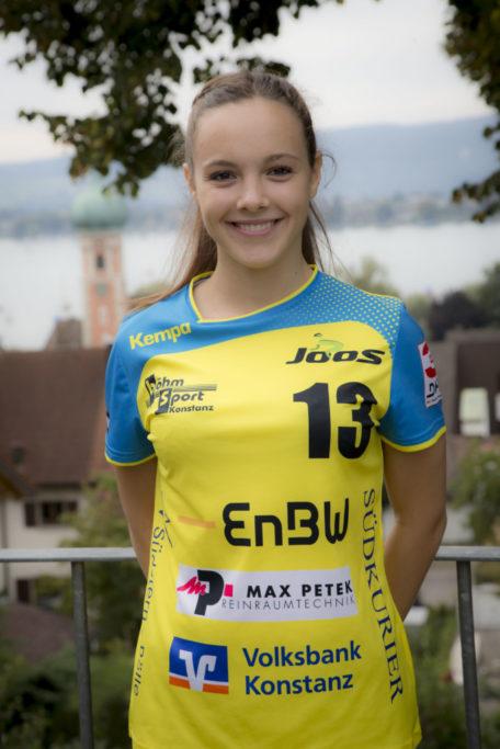 handball-allensbach-3054