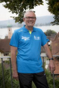handball-allensbach-3087