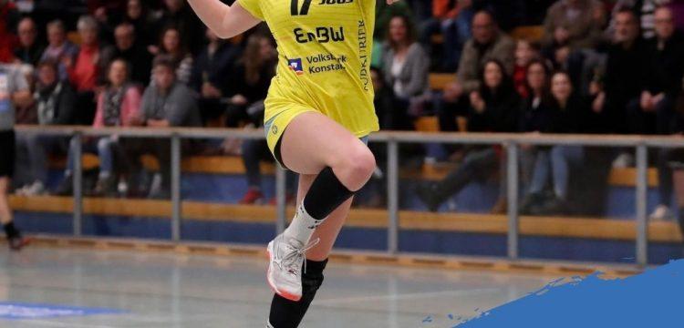 Happy Birthday Julia von Kampen