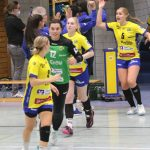 SV Allensbach vs. HC Erlangen