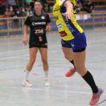 Laura Epple SV Allensbach