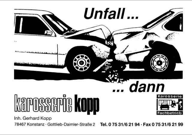 Logo Kopp