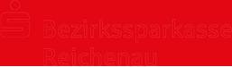Logo_Reichenau_WR