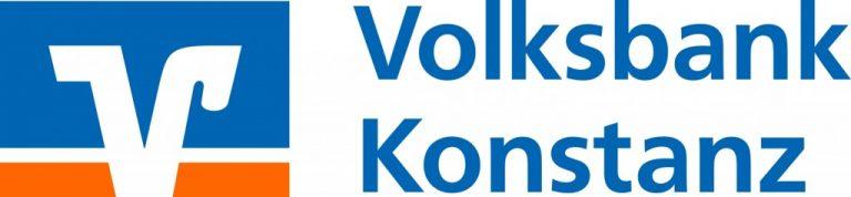 Logo_VB_KN_RGB_blaue_Schrift_ohne_Schutzraum