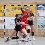 1.FSV.Mainz vs. SV Allensbach