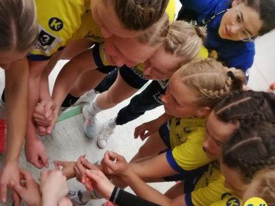 SV Allensbach verliert Auftaktspiel gegen MTV Heide