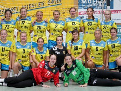 Mannschaftsbild des SV Allensbach|Bild: Gunar Fritzsche