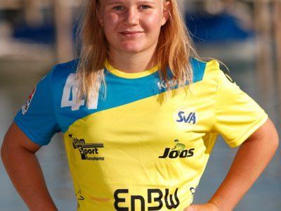 Katja Allgaier