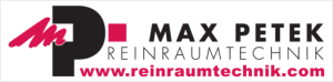 Max Petek Reinraumtechnik