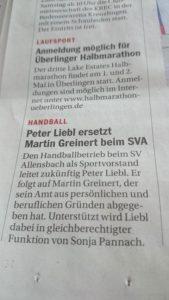 Peter_ersetzt_Matze