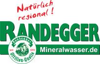 Randegger Logo 4C_Slider