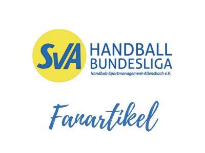 SV Allensbach Fanartikel