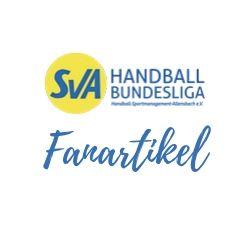 Jetzt SV Allensbach Handball Bundesliga Fanartikel sichern!