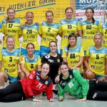 Mannschaftsbild SV Allensbach
