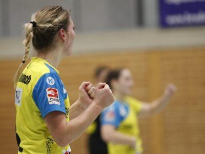 Der SV Allensbach will wieder doppelt Punkten