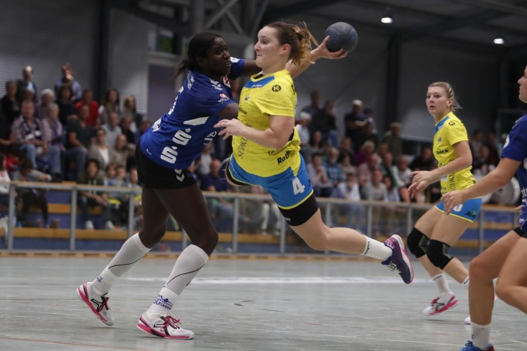 SV Allensbach - SG Kappelwindeck/Steinbach_Sarah Rothmund