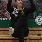 SV Allensbach - SG Kappelwindeck/Steinbach_Sandra Reichmann