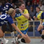 SV Allensbach - SG Kappelwindeck/Steinbach_Svenja Hübner
