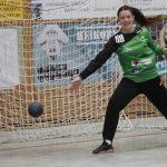 SV Allensbach - SG Kappelwindeck/Steinbach_Sophie Leenen