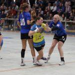 SV Allensbach mit Niederlage in Bietigheim