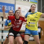 SV Allensbach - TSV Haunstetten /Bild: Thomas Scherer