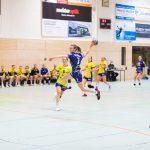 TSV Heiningen- SV Allensbach_Schwabenfoto