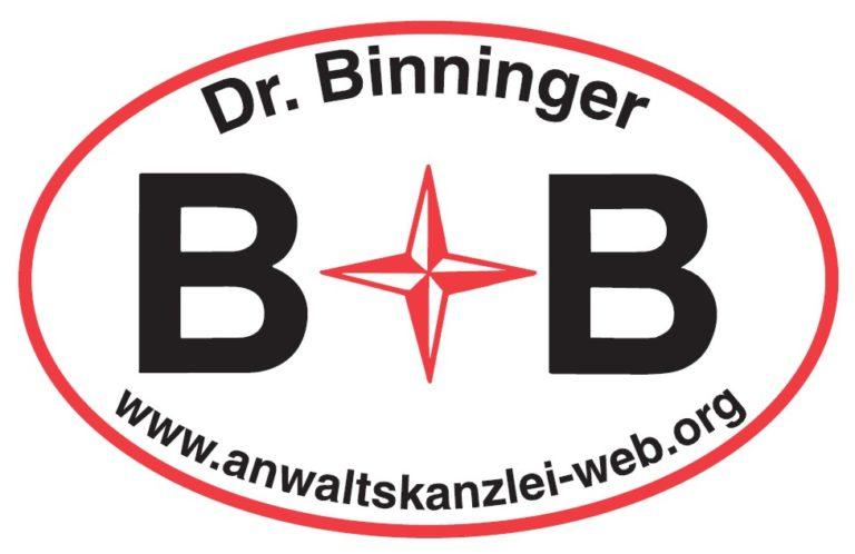 bb-logo-2