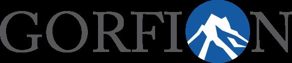 gorfion_logo_rgb_big