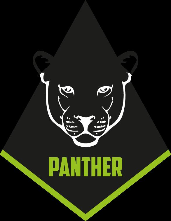 panther_logo_mittel