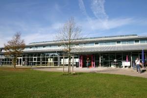 riesenberg-sporthalle-kaltbrunn
