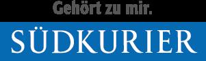 Südkurier Medienpartner des SV Allensbach