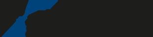 suedstern-boelle-logo