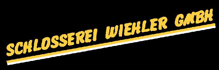 wiehler